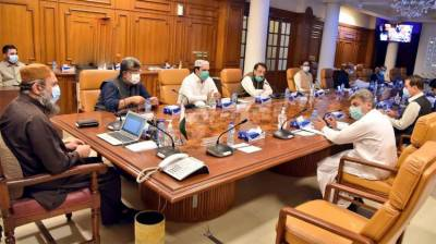 More funds to be allocated for developmental projects in Balochistan: CM