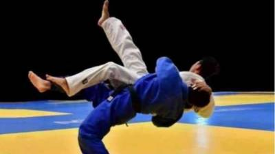 Pakistan Judo Federation to conduct online coaching course from June 11