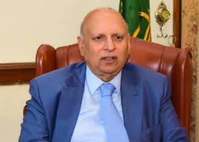 PIA to be made profit-generating organization through reforms: Sarwar
