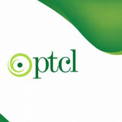PTCL deploys Nokia software products to enhance customer experience and service