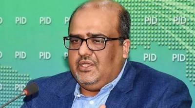 Mill owners bound to provide sugar to consumers at Rs 70 per kg: Shahzad Akbar