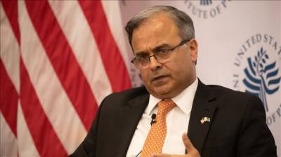 Pakistan received 'good support' from int'l debt relief actions: Asad