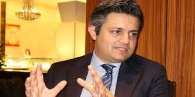 Balanced budget presented despite the difficult situation of coronavirus: Hammad