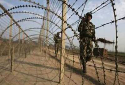 GPKSC condemns unprovoked Indian firing at LoC