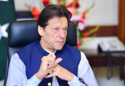 PM visits home of late Dr. Ijaz Ahsan in Lahore