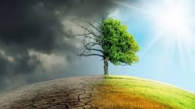 Govt earmarks 5.9 bln for environment, climate change