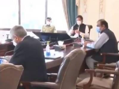 PM emphasizes public' role to curb coronavirus by adopting precautionary measures
