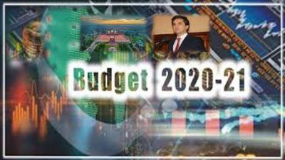 Punjab Budget 2020-21 to be presented today