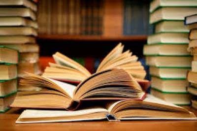 Punjab govt allocates Rs. 391bln for education sector