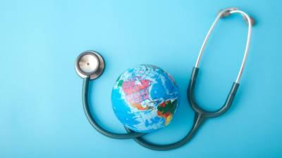 Punjab govt earmarks Rs 284.20bln for health