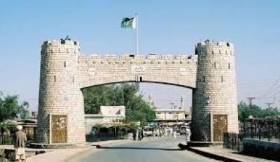 Rs 13.976m fine imposed on violators of COVID-19 SOPs in KP: PMRU