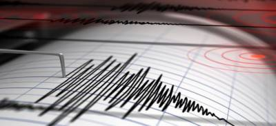 5.7 magnitude earthquake jolts several parts of Pakistan
