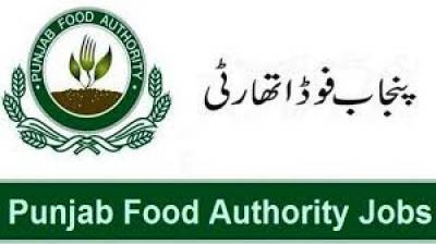 Food Authority dumps heavy adulterated foods