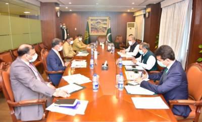 India's Hindutva policies, threat to regional peace: FM