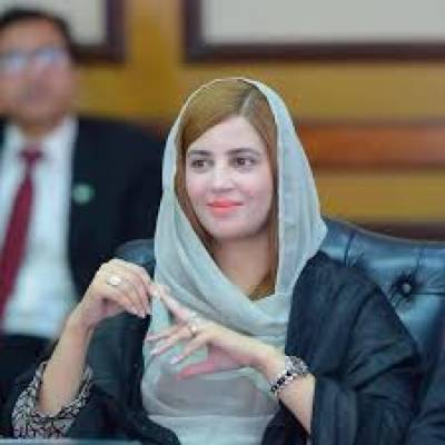 200 bed cardiology hospital in DG Khan to be completed in two years: Zartaj Gul