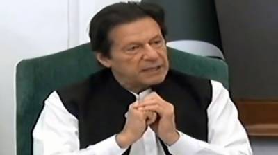 Devolution of power to gross root level only way forward to achieve better governance system: PM