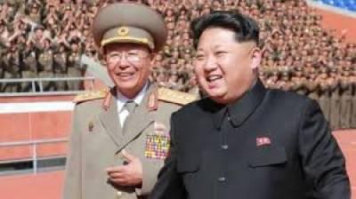 N. Korea threatens to beef up military presence around DMZ