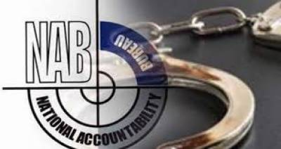 NAB decides to suspend routine meetings, open Ketcheries