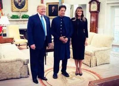 PM arrives in Larkana