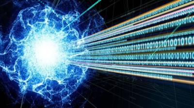 Scientists make significant step toward quantum communication