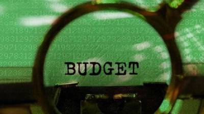 Gilgit-Baltistan budget for next fiscal year being presented today