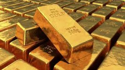 Gold price increases Rs700 to Rs99,300 per tola