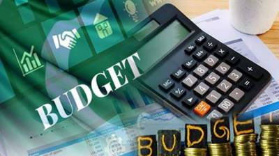 KP Budget 2020-21 to be presented tomorrow