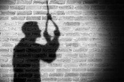 Man commits suicide in Quetta
