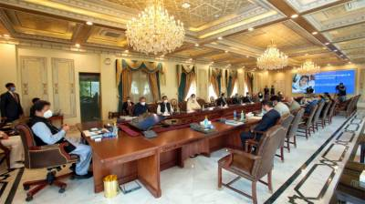 PM directs to expedite efforts for uniform syllabus