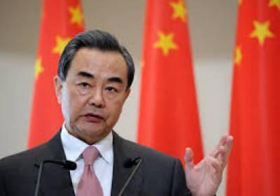 China, India hold talks through diplomatic, military channels to ease tension: China's FM spokesperson