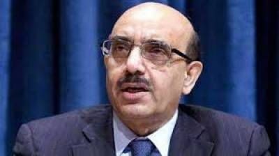 Convincing defeat in Ladakh - a big blow on India's hegemonic designs: Masood
