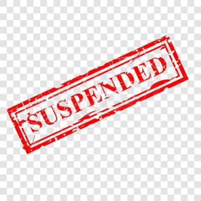 DPO Karak suspends investigation officer