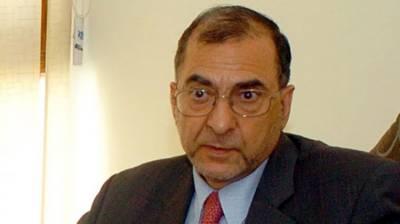 Fai urges new UNGA President to help resolve Kashmir dispute