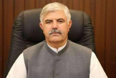 KP Cabinet approves budget proposals, estimates for fiscal year 2020-21