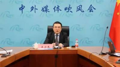 One-fifth of Belt & Road projects seriously affected by COVID-19: China