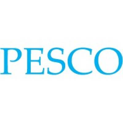 Pesco recovers Rs 4.584m from Mardan Circle
