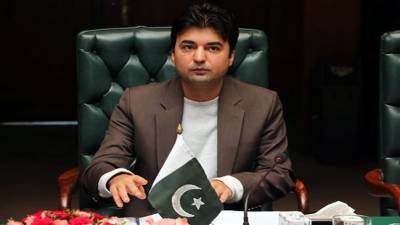 PM gives biggest relief package to 16 mln vulnerable families for first time in history: Murad