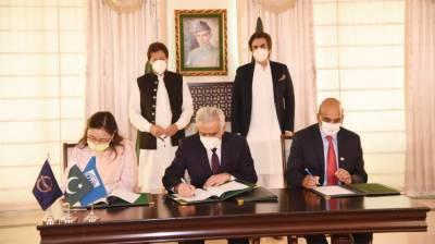 WB, ADB, AIDB to provide $1.5b to Pakistan to mitigate impacts of Covid-19