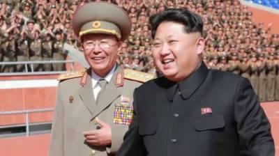 North Korea preparing anti-South leaflet campaign: KCNA