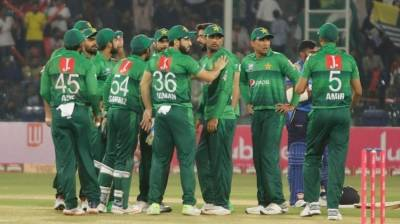 PCB to conduct Covid-19 tests of players, officials before departure to England