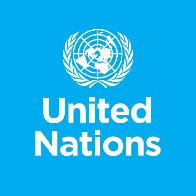 UN rights body denounce Indian brutalities in IOK
