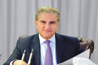 FM felicitates President-elect of UN next session Volkan BOZKIR