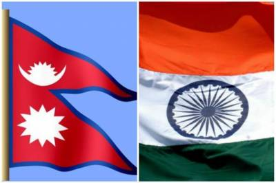 Nepalese FM stations start airing anti-India songs along border in U'khand