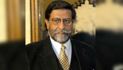 Privatization Commission working on reforms to bring transparency: Soomro