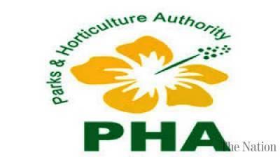 160 employees of PHA regularised