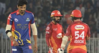 Bad News for Pakistani Cricket Fans over PSL 6