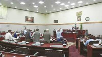 GB Assembly approves over Rs68bn budget for fiscal year 2020-21