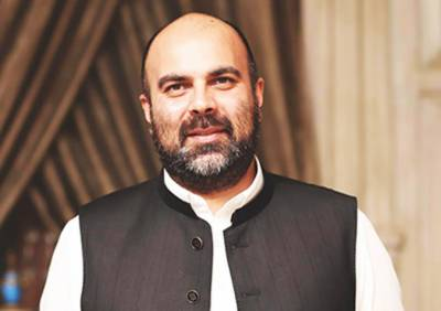 Govt expands scope of Rescue 1122 operations to KP during last year: Taimur