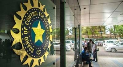 India turned out to be the hub of the Cricket Match Fixing Mafia, reveals latest investigations of ICC Anti Corruption Unit