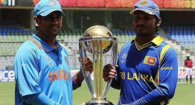Most Explosive Revelation of March Fixing in Cricket History, Sri Lanka Sold World Cup 2011 Final to India